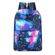Рюкзак Space