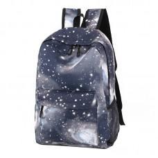 Рюкзак Space Gray