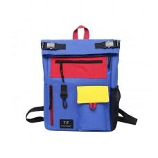 Рюкзак Orlando Blue