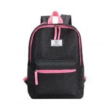 Рюкзак Mia Black