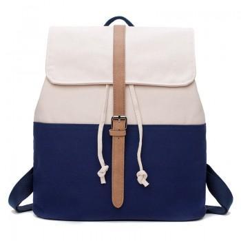 Рюкзак Jenna Blue