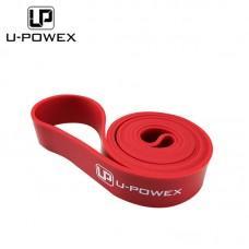 Фитнес петли U-Powex ( Красная 23-54 кг)