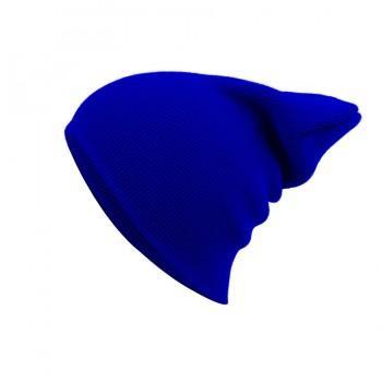 Шапка Orlando Utah Blue
