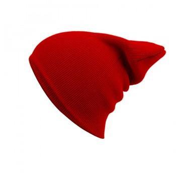 Шапка Orlando Utah Red