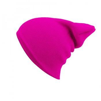Шапка Orlando Utah Pink