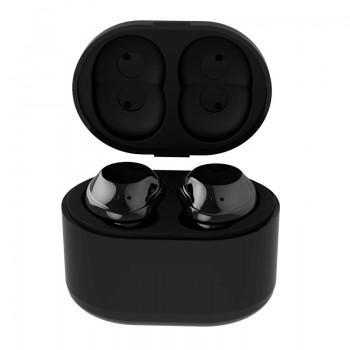 Беспроводные наушники Air Pro Touch TWS-X6 Black