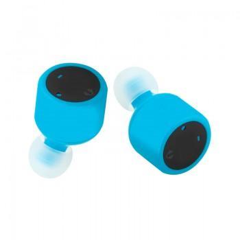 Беспроводные наушники AS TWS X1T Blue