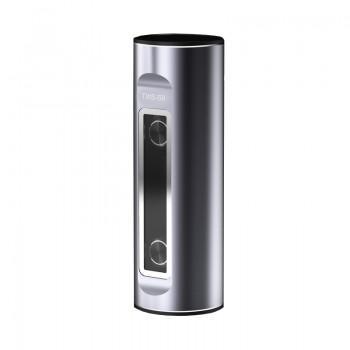 Беспроводные наушники Air Pro TWS-S9 Black