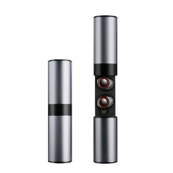 Беспроводные наушники Air Pro TWS-S2 Black