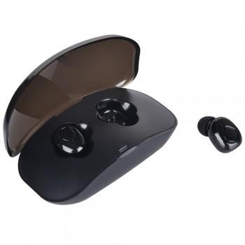 Беспроводные наушники Air Pro TWS X18 Black