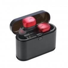 Беспроводные наушники Air Pro TWS L1 Red