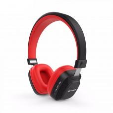 Bluetooth-наушники Awei A760BL Red