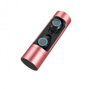 Беспроводные наушники Air Pro TWS X8 Red