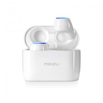 Беспроводные наушники Meizu Pop TW50 True Wireless (White)
