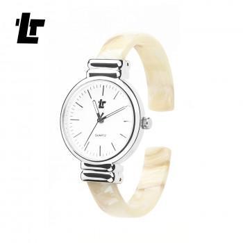 Tinlap Bracelet