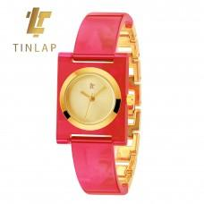 Tinlap LX