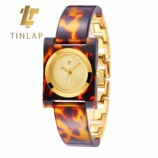Tinlap LC
