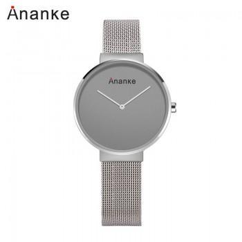 Ananke Silver