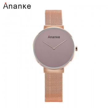 Ananke Gold