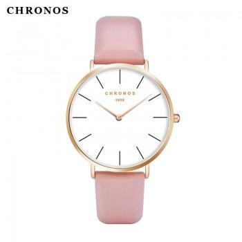 Сhronos Pink
