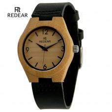 Redear S56