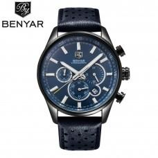 Benyar Grand Blue