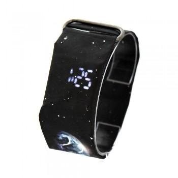 Бумажные часы Fun Paper Watch 03