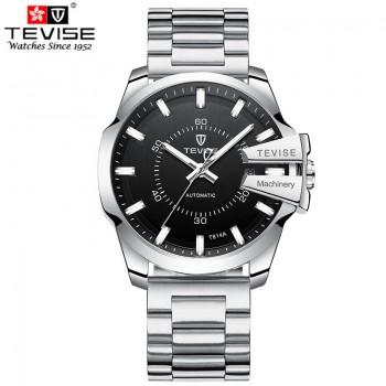 Tevise T814 Silver