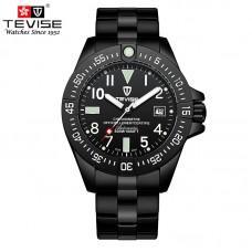 Tevise T839A Black