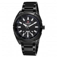 Naviforce NF9033M Black
