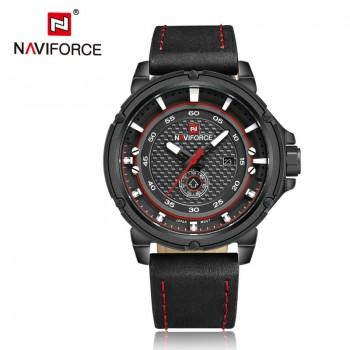 Naviforce NF9083M Red