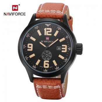 Naviforce NF9057M