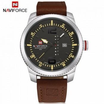 Naviforce NF9063M