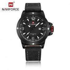 Naviforce NF9077M