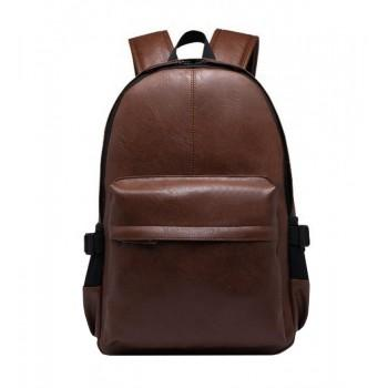 Рюкзак BritBag Brown