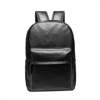 Рюкзак BritBag Black