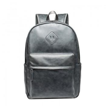 Рюкзак BritBag Gray