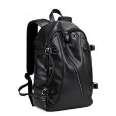 Рюкзак BritBag XL