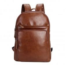 Рюкзак BritBag Webster Brown