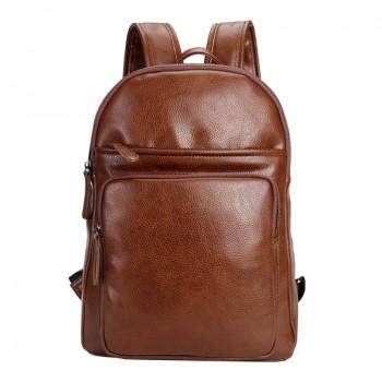 Рюкзак BritBag Webster Brown