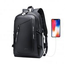 Рюкзак Afreter