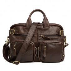 Сумка-рюкзак Texas Joyir