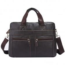 Сумка TIDING BAG NT Brown