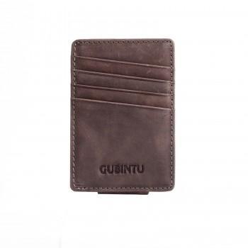 Зажим для денег Gubintu SA