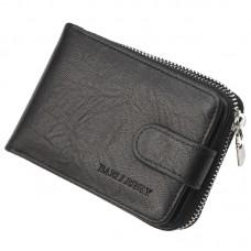 Визитница Baellerry Business Card Holders Black