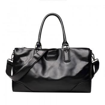 Дорожная сумка BritBag Bag