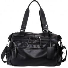 Дорожная сумка BritBag Extreme