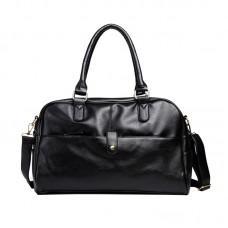 Дорожная сумка BritBag CL