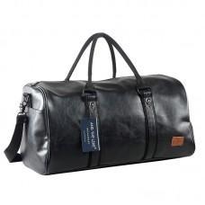 Дорожная сумка AND THE LIKE