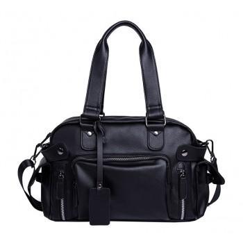 Дорожная сумка BritBag Bailey